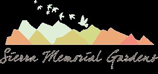 Memorials Amp Headstones Sierra Memorial Gardens